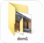 icons-dom1