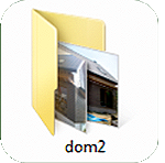 icons-dom2