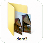 icons-dom3
