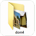 icons-dom4
