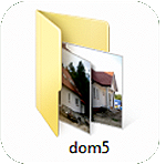 icons-dom5
