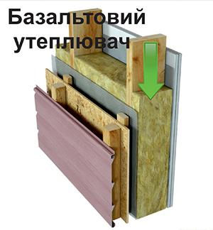 nosip-1