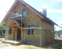 IMG_20120615_145402