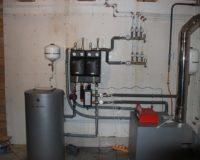 podklyuchenie-nastennogo-gazovogo-kotla-k-sisteme-otopleniya